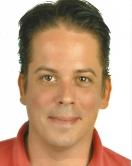 Michel Brinck