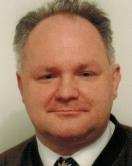 Leonhard Johann Moritz
