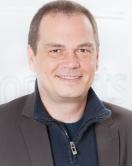Andreas Peter Mückl