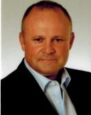 Axel Bunes
