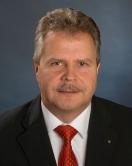 Steffen Walther
