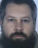 Björn Schimmel