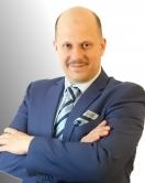 Yavuz Can