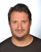 Gerd Schuster