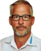 Christoph Boockhoff
