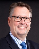 Detlef Brunke