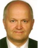 Herbert Jakob