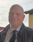 Hans-Jörg Beifuß