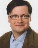 Stefan Pritsch