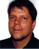 Christopher Vogel