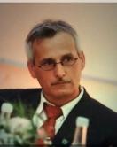 Stefan Quirmbach