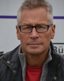Ralf Ortmanns