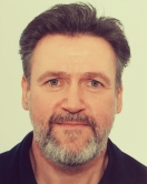 Dirk Stolze