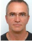 Ralf Werner Schödel