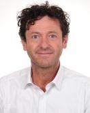 Gerhard Jochen Abler