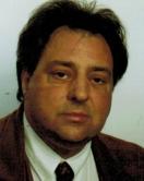 Ralph Klein
