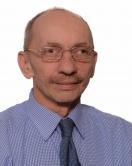 Michael Ebardt