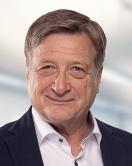Volker Büttner