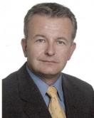 Oliver Bolk