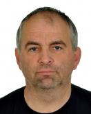 Roland Trautner