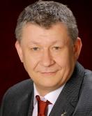 Patrik Werner