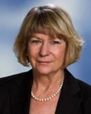 Christina Schmittner