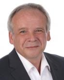 Michael Andrä