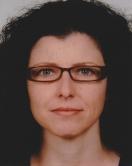 Carmen Gohl