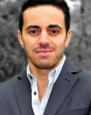 Foad Azzamrani