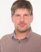 Simon Zehnpfenning