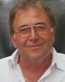 Heinz Fleißner