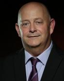 Dirk Siegel