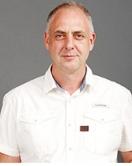 Claus Lahs
