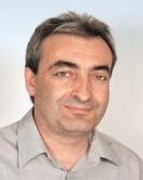 Jürgen  Schock