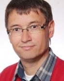 Justus Breinlinger