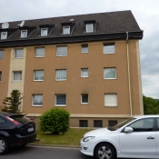 Immobilienbewertung in Bad Hersfeld