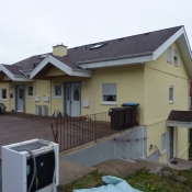 Immobilienbewertung in Friedewald