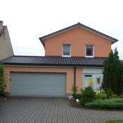 Immobilienbewertung in Breitungen