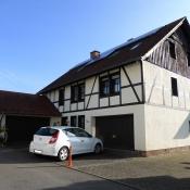 Immobilienbewertung in Hünfeld