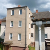 Immobilienbewertung in Berka