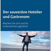 Fachbuch Hein