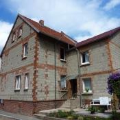 Immobilienbewertung in Treffurt