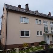 Immobilienbewertung in Fulda