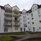 Immobilienbewertung in Bad Salzungen
