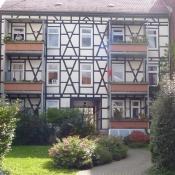 Immobilienbewertung in Eisenach