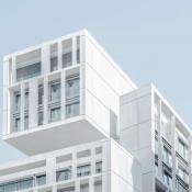 Heid Immobilienbewertung