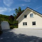 Immobilienbewertung in Hohenroda