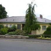 Immobilienbewertung in Schlitz
