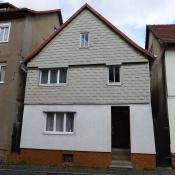 Immobilienbewertung in Vacha