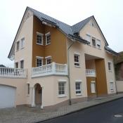 Immobilienbewertung in Kirchheim